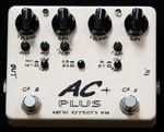 Xotic AC Plus